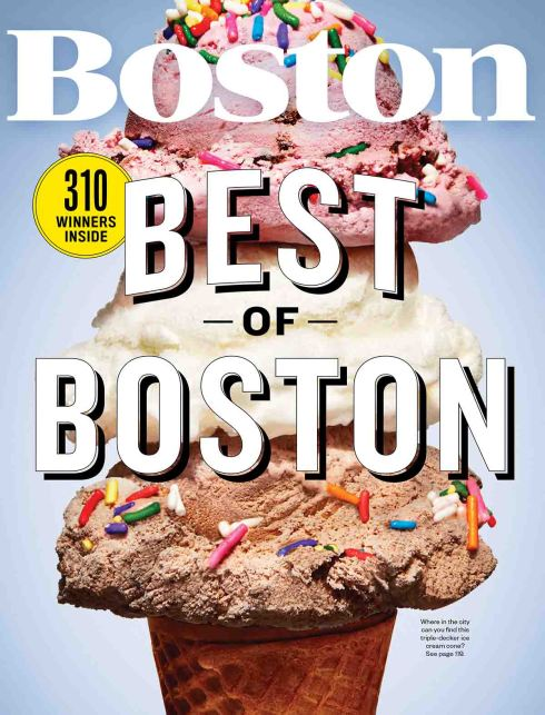 best-of-boston-magazine-july-2016-cover-large
